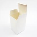 X240 白銅無印紙盒