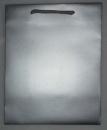 b90 壓紋紙袋-銀色(售完為止,須確認有貨否)