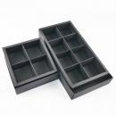 X41 BT系列黑卡紙盒