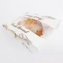 A7 麥穗麵包開窗袋(大)