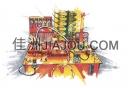工業空油壓機台,空油壓系統設計,空油壓零組件,馬達,液壓幫浦,液壓泵,由壓軟管,油壓表,液壓方向控制閥,電磁閥,油壓電磁閥,油壓組件拷貝