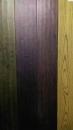 手刮木地板1