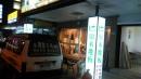 原木地板(展售中心)