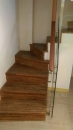 樓梯扶手及踏板3