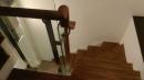 樓梯扶手及踏板2