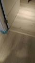 歐洲原裝 進口耐磨地板 (施工規範及完工照片)3