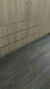 歐洲原裝 進口耐磨地板 (施工規範及完工照片)7