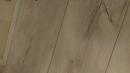 歐洲原裝 進口耐磨地板 (施工規範及完工照片)8