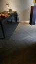 原木地板人字形拼法6