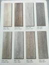 防水耐磨木地板4