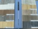 防水耐磨木地板5