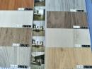 防水耐磨木地板6