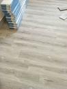 防水耐磨木地板7