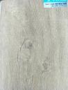 防水耐磨木地板9