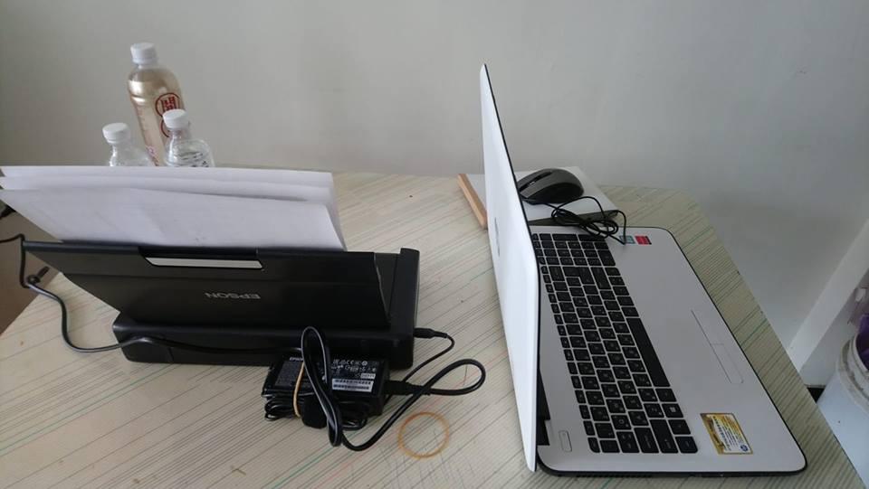 筆電與印表機.jpg
