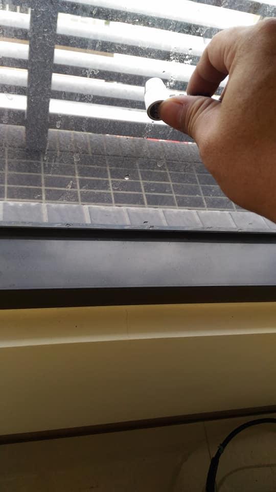氣密窗玻璃測厚硬度計.jpg