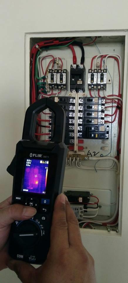 電盤設備溫度異常檢測.jpg
