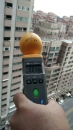 住宅基地台高頻磁波檢測