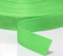 織帶 緞帶
