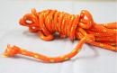 PP繩,圓繩