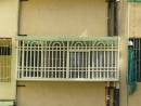 高雄鋁門窗 (1)
