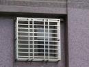 高雄鋁門窗 (3)