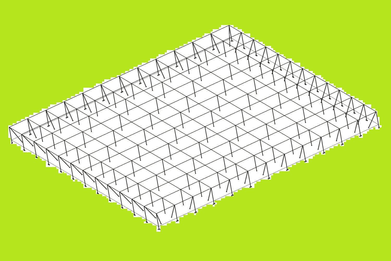 網室結構1.jpg