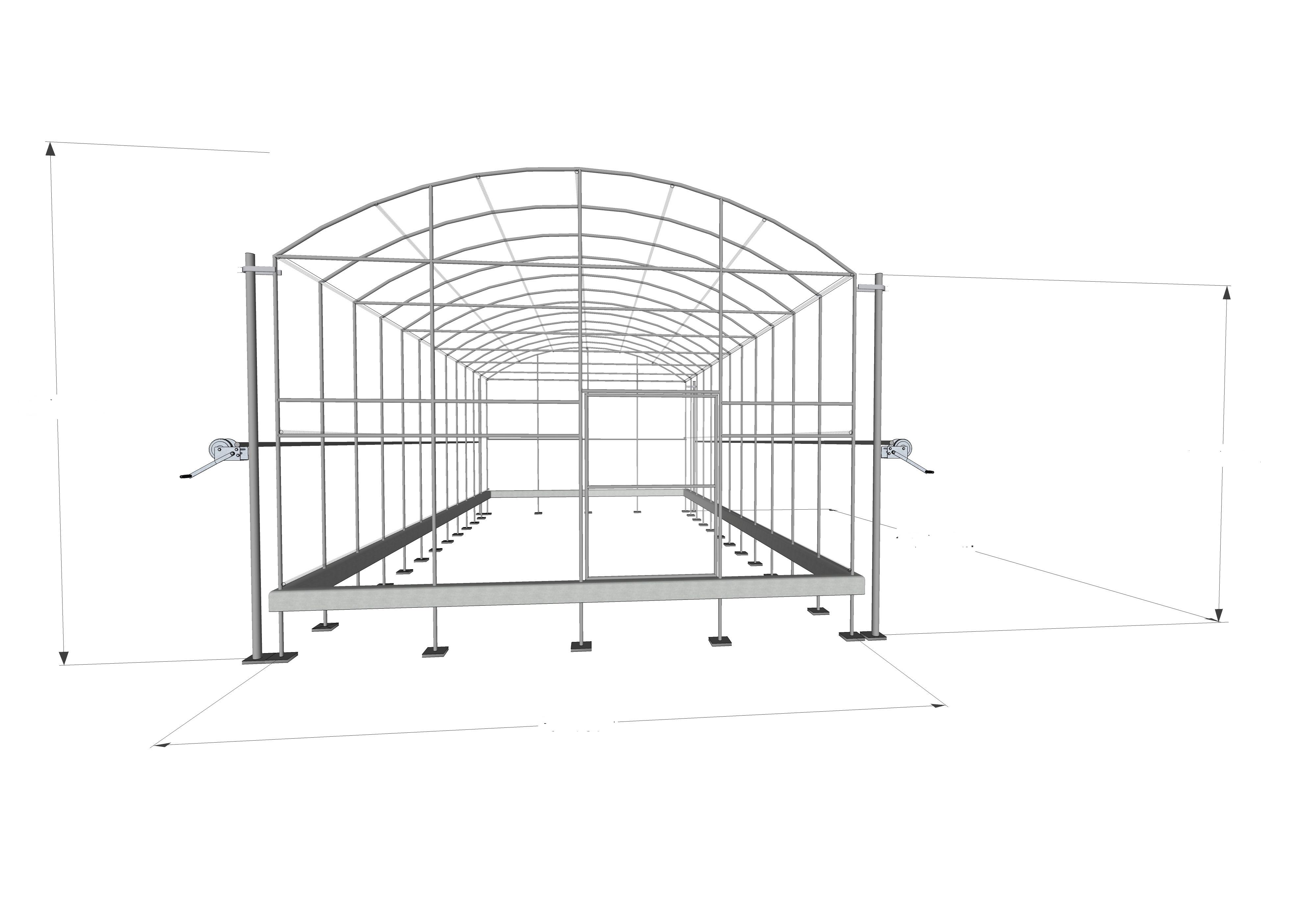 greenhouse design.jpg