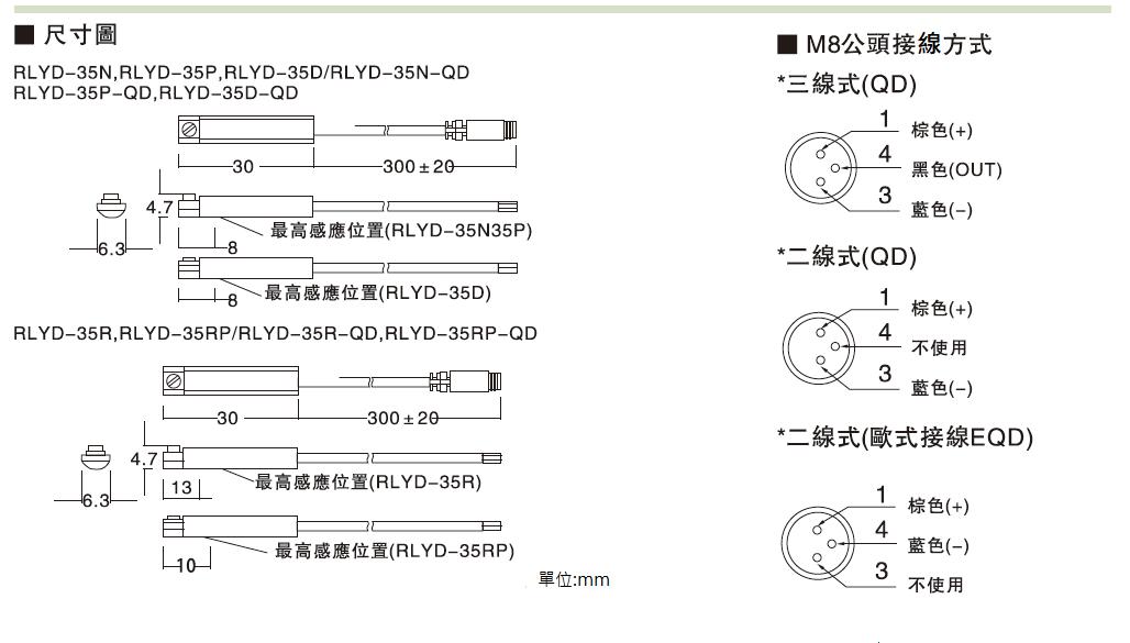 RLYD-35規格表.png