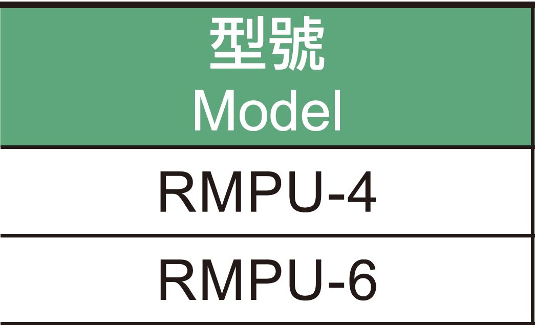 04.RMPU 直通規格表.jpg