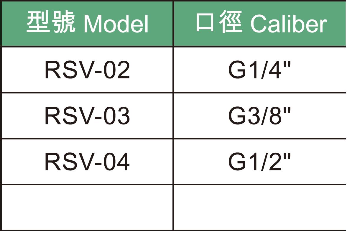 12.RSV安全閥規格表.jpg