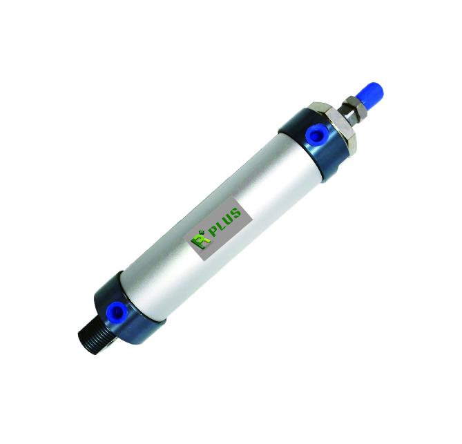 RMAL系列鋁合金氣缸