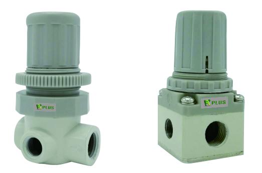 RNAR RMAR系列 調壓器