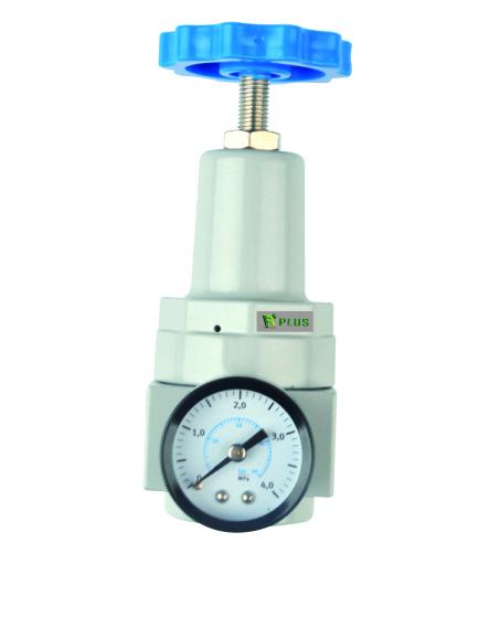 RHQTY系列高壓調壓器