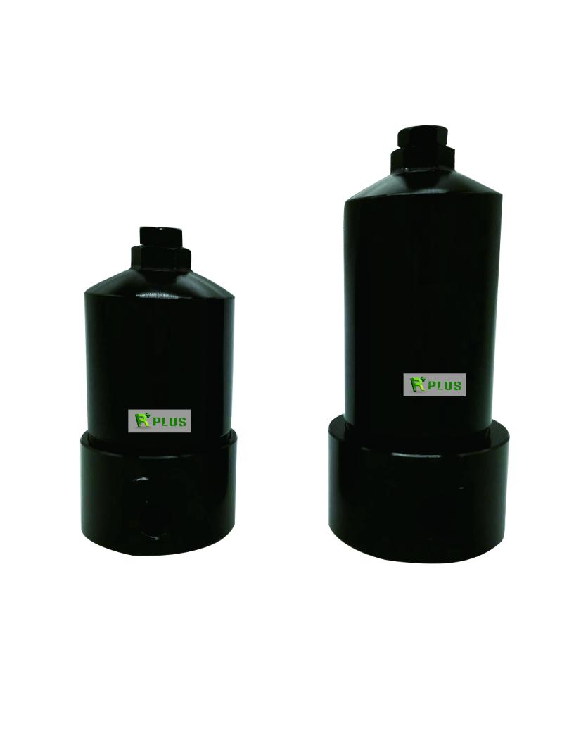 RSLH高壓過濾器