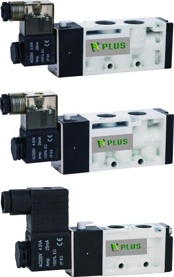 RP220.300.460系列電磁閥