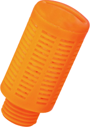 09.RSU塑膠消音器