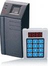 SF-2000經濟型連線門禁指紋機