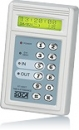 ST-680T經濟型考勤卡鐘