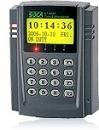 ST-6000專業型考勤卡鐘