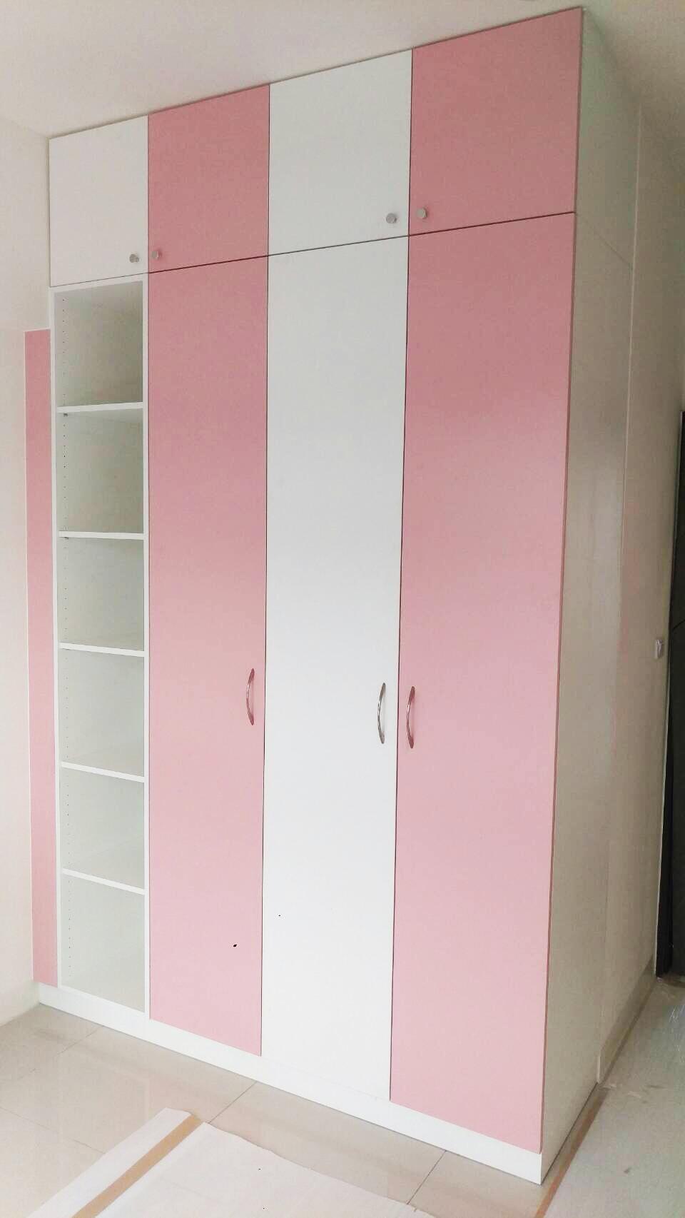 系統櫥櫃0006
