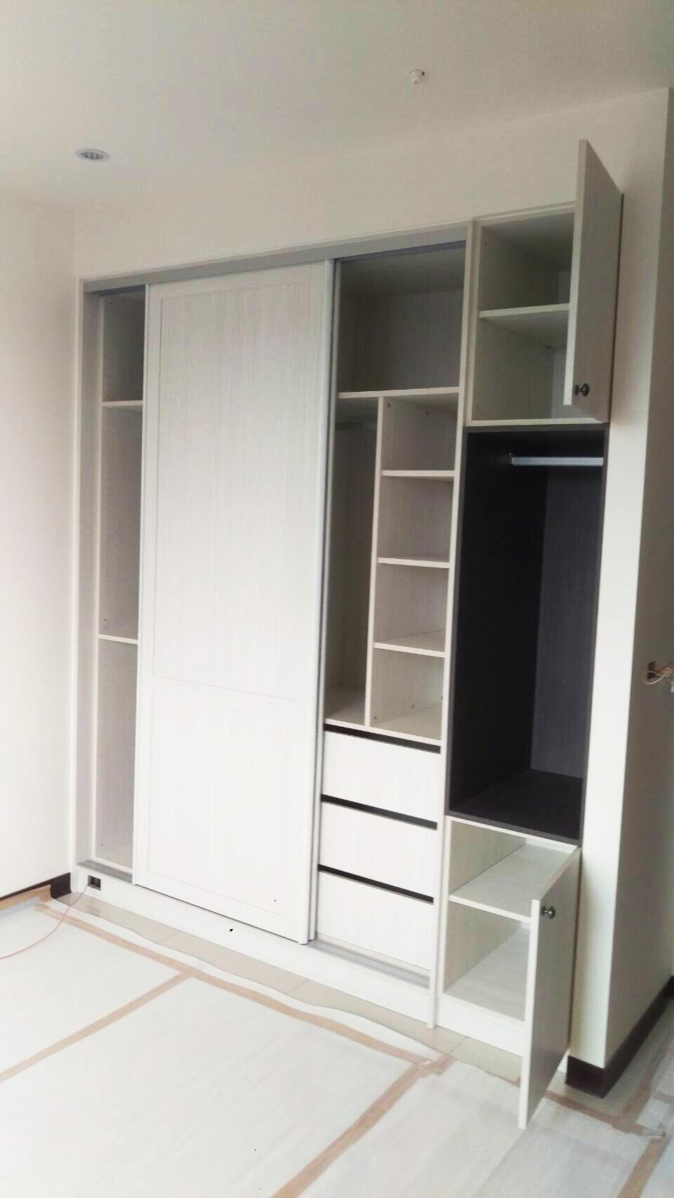 系統櫥櫃0011