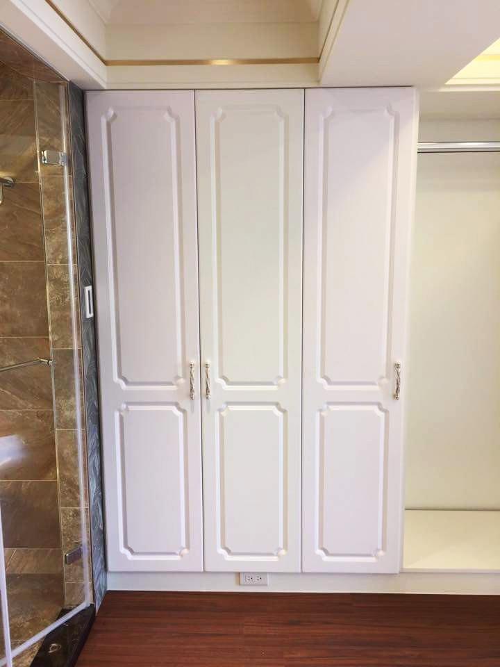 系統櫥櫃0012