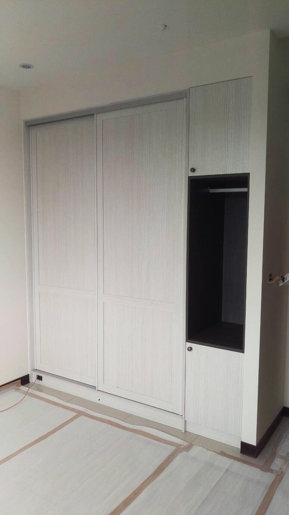 系統櫥櫃0013