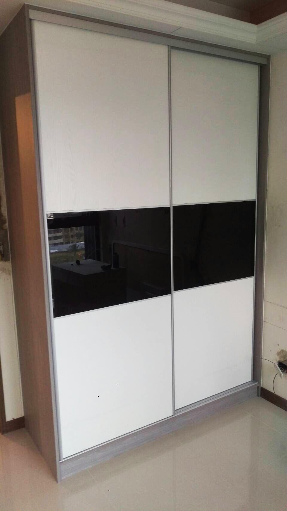 系統櫥櫃0014