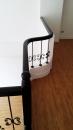 樓梯扶手0001