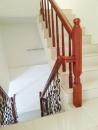 樓梯扶手0005