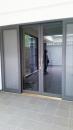 鋁門窗鐵窗實做0002