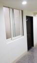 鋁門窗鐵窗實做0007