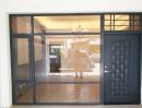 鋁門窗鐵窗實做0008